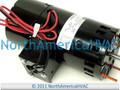 FASCO Carrier Bryant Payne Inducer Motor 713110605 71310207 7131-0207 Furnace