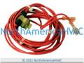 Coleman York Heat Pump Discharge Sensor 031-01278-000