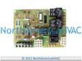 Coleman Gas Furnace Control Circuit Board 7990-319P NEW