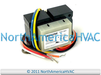 12 24 volt battery wiring diagrams 208 24 volt transformer wiring