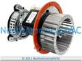 Carrier Bryant Payne Jakel Inducer Motor J238-150-15103