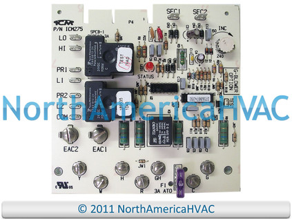 CBX62%252520275__13592.1414786142.423.350?c=2 carrier bryant payne furnace fan blower control circuit board Bryant 398AAZ Manual at nearapp.co