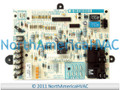 Carrier Bryant Payne Furnace Control Board HK42FZ018