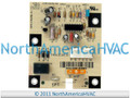 Carrier Bryant Payne Fan Control Board HK61EA010