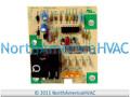 Carrier Bryant Payne Fan Control Board 1005-161 1005-83-166A