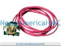 Carrier Bryant Payne Defrost Sensor L80-50 3NT01L-D4002