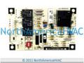 Carrier Bryant ICP Heil TStar Defrost Control Board CEPL130433-02 CEBD430433-09A