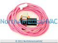 Carrier Bryant ICP Heil Defrost Sensor L80F-50 1175561 HH18HA273A 3NT11L-H6010