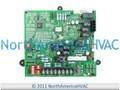 Carrier Bryant Furnace Control Board CEPL130456-01 CEPL130667-04-I CEBD430456-15