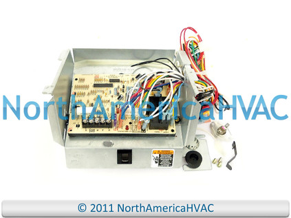 CBX01%252520557__84135.1414784424.423.350?c=2 carrier bryant furnace control circuit board hk42fz013 320393 751 Wire Harness Assembly at alyssarenee.co