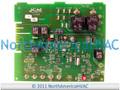 Carrier Bryant Furnace Control Board CES0110048 CES0110057-01 CES0110057-02