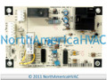 Carrier Bryant Defrost Control Circuit Board HK32EA001