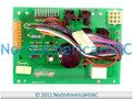 Carrier Bryant Control Circuit Board CES0110059-00 CESS410173-01 CEPM410173-01