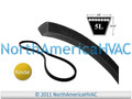 """Ariens Gravely Speedex Heavy Duty Kevlar V-Belt 13472 M475 3923300 5/8"""" x 30"""""""