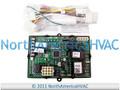 Amana Goodman Janitrol Control Circuit Board 10207701