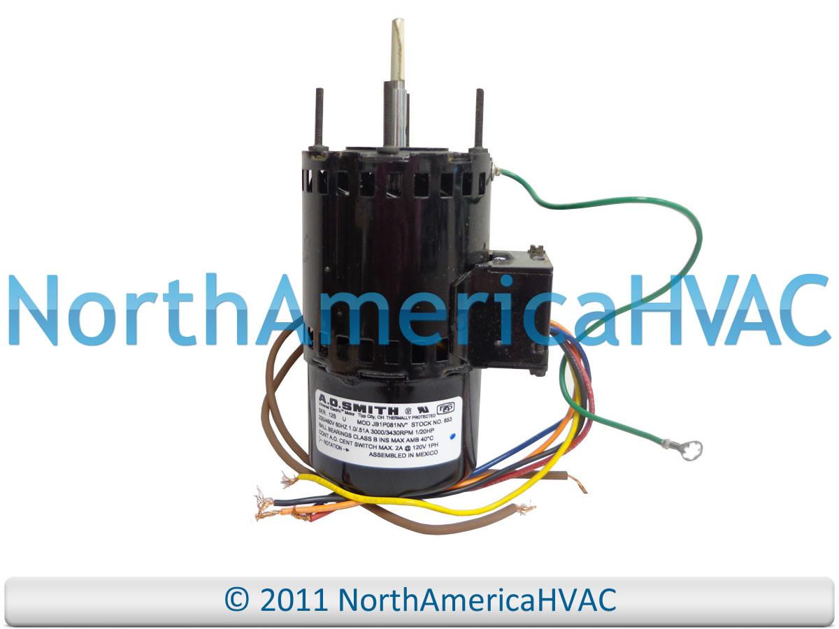 ruud 90 plus furnace wiring diagram electric heater wiring