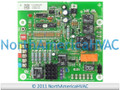 50M56-289-90 - Goodman Amana Emerson White Rodgers Furnace Control Circuit Board