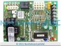 50A65-476-08 - Trane American Standard Furnace Control Circuit Board
