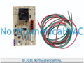 47-100436-84A Rheem Ruud Weather King Furnace Air Handler Control Circuit Board