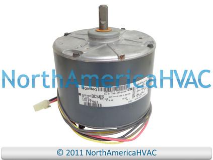 1177967 Icp Heil Tempstar Comfortmaker Condenser Fan