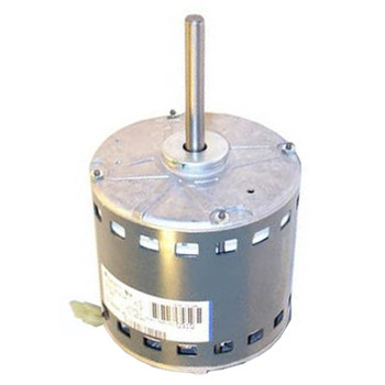 1172553 oem icp heil tempstar comfortmaker 3 4 1 hp ecm for 1 4 hp furnace blower motor