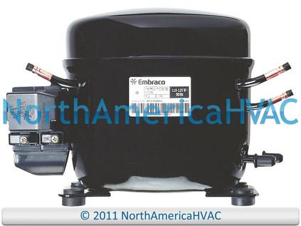 aea4440yxa tecumseh replacement refrigeration compressor