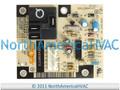 1171734 - OEM ICP Heil Tempstar Comfortmaker Furnace Fan Control Board