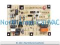 OEM ICP Heil Tempstar Kenmore Heat Pump Defrost Control Board 1178962