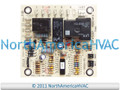 Rheem Ruud Weather King Corsaire Heat Pump Defrost Control Board 7221065