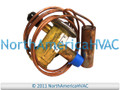 OEM Trane American Standard 3 Ton A-Coil TXV Valve VAL7347 VAL07347 R410A R-410A