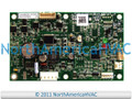 OEM Trane American Standard Furnace EEV Control Circuit Board CNT5874 CNT05874
