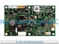 Trane American Standard Furnace EEV Control Circuit Board D155280G06 D155280G02