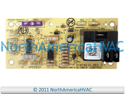 CBX02_003__92319.1452697093.423.350?c=2 furnace blower control board 1005 176 sa 1005 83 171a 1005 83 1724 pcbfm103s wiring diagram at bakdesigns.co