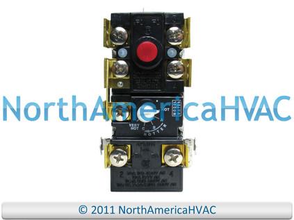 UV13359 RP13359