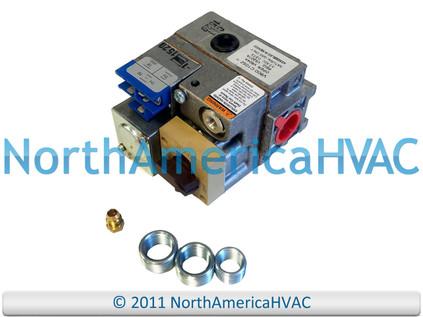 VH700-402 VH700-403 VH700-404 VH700-405