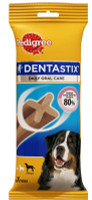 Pedigree Dentastix Large 1Pack - 7 Sticks
