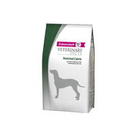 Eukanuba Restricted Calorie Dog Food - 5Kg
