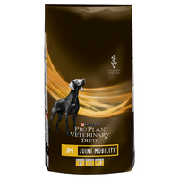 Purina Veterinary Diet Canine JM Joint Mobility Dry Dog Food - 12kg