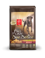 PRO PLAN® Duo Délice Chicken & Rice Adult Dog Food - 10kg