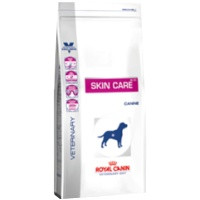 Royal Canin Canine Skin Care Adult Small Breed Dry Dog Food - 2Kg
