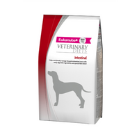 Eukanuba Intestinal Dog Food - 5Kg