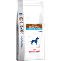 Royal Canin Canine Gastro Intestinal Moderate Calorie Dry Dog Food - 7.5Kg