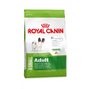 Royal Canin Adult  X-Small Dog Food - 1.5kg