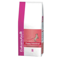 Eukanuba Puppy Intestinal Dog Food - 5Kg