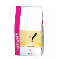 Eukanuba Cat Urinary Struvite Cat Food - 1.5Kg