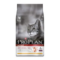 Pro Plan Cat Adult Chicken & Rice - 3kg