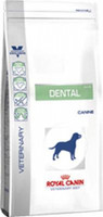 Royal Canin Canine Dental Dry Dog Food - 14Kg
