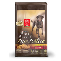 PRO PLAN® Duo Délice Chicken & Rice Adult Dry Dog Food 10kg