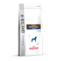 Royal Canin Canine Gastro Intestinal Junior Dry Dog Food - 1kg