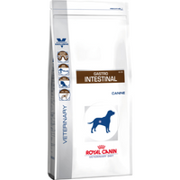 Royal Canin Canine Gastro Intestinal Dry Dog Food - 2Kg